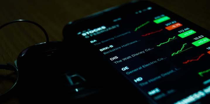 29042020_Market risk